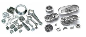 aluminium-casting