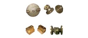 aluminum-bronze-casting