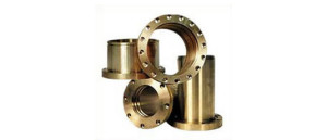 brass-centrifugal-casting