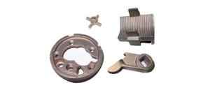 brass-die-casting