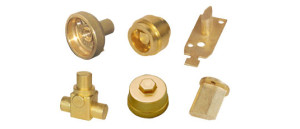 brass-general-casting