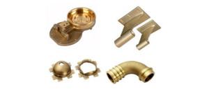 brass-sand-casting