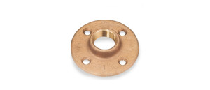bronze-blind-flanges