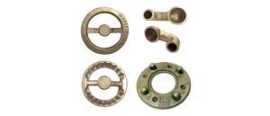 bronze-casting-foundry