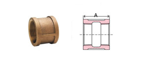 bronze-couplings-fittings
