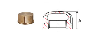 bronze-ends-caps-fittings-cap