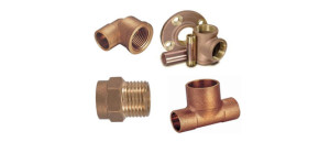bronze-fittings