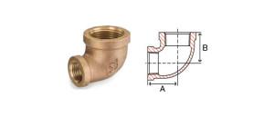 bronze-reducing-elbows-90-degree-reducing-elbow