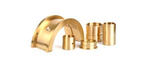 centrifugal-casting