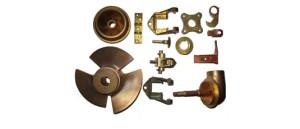 copper-and-brass-alloys-casting