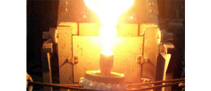 copper-casting-foundry