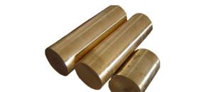 phosphorus-bronze