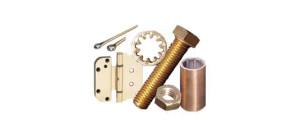silicon-bronze