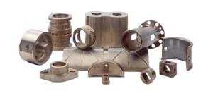 tin-bronze-castings-alloys